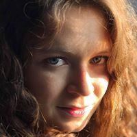 Marie Raynaud
