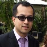 Dilip Budhrani