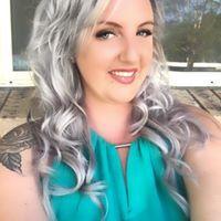 Mandy Lawson