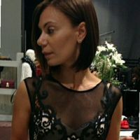 Ifigeneia Kapsi